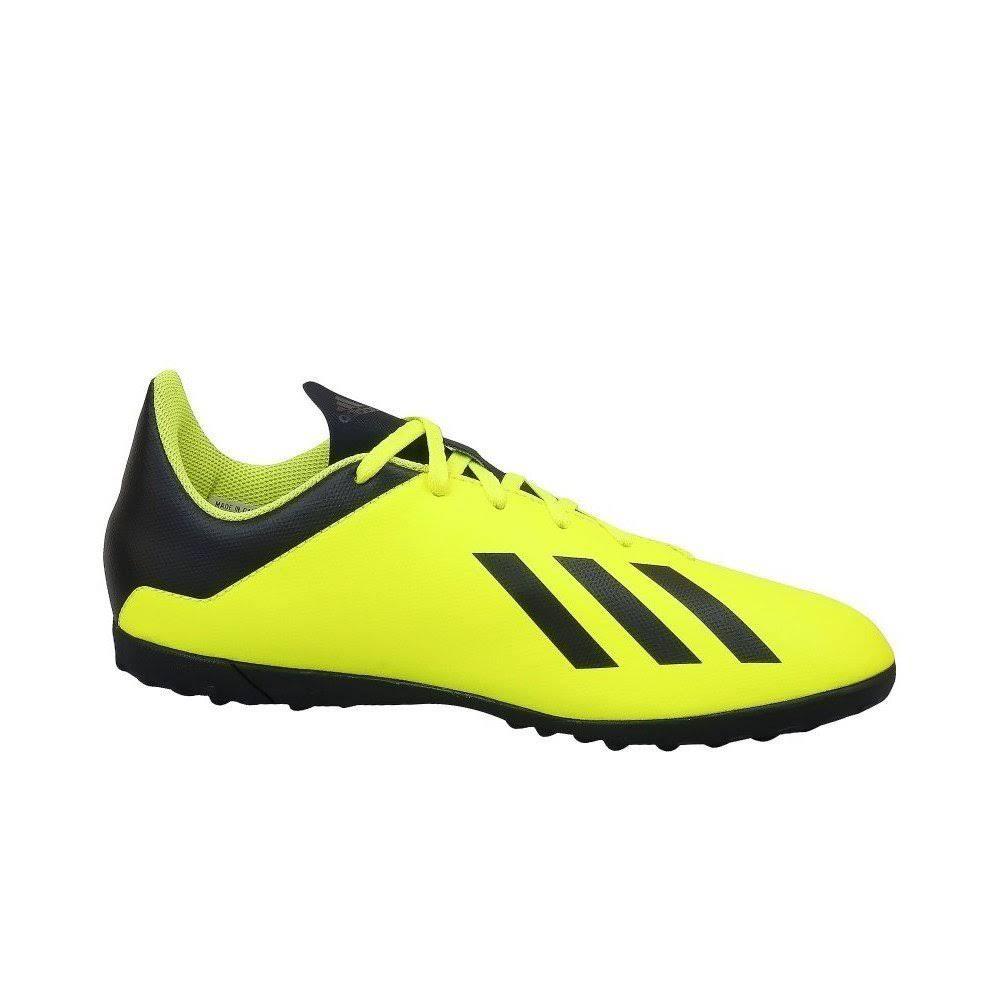 (5.5 Children's) Adidas X Tango 184 TF J