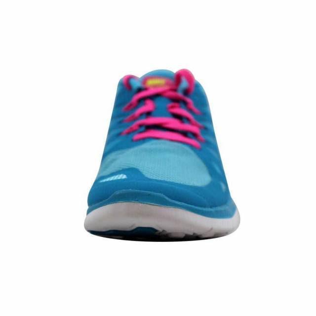 Plrzd 5 Blue Free Nike Mdnght Weiß Bl 0 N Mltry CH05xq7