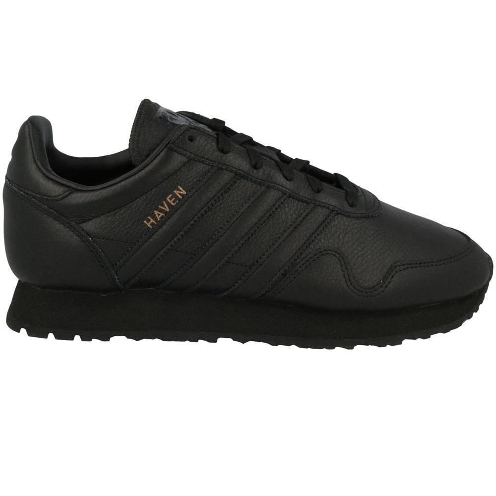 Negro 5 Cq3036 Adidas Haven cobre 9 Shoes Núcleo HxfSY