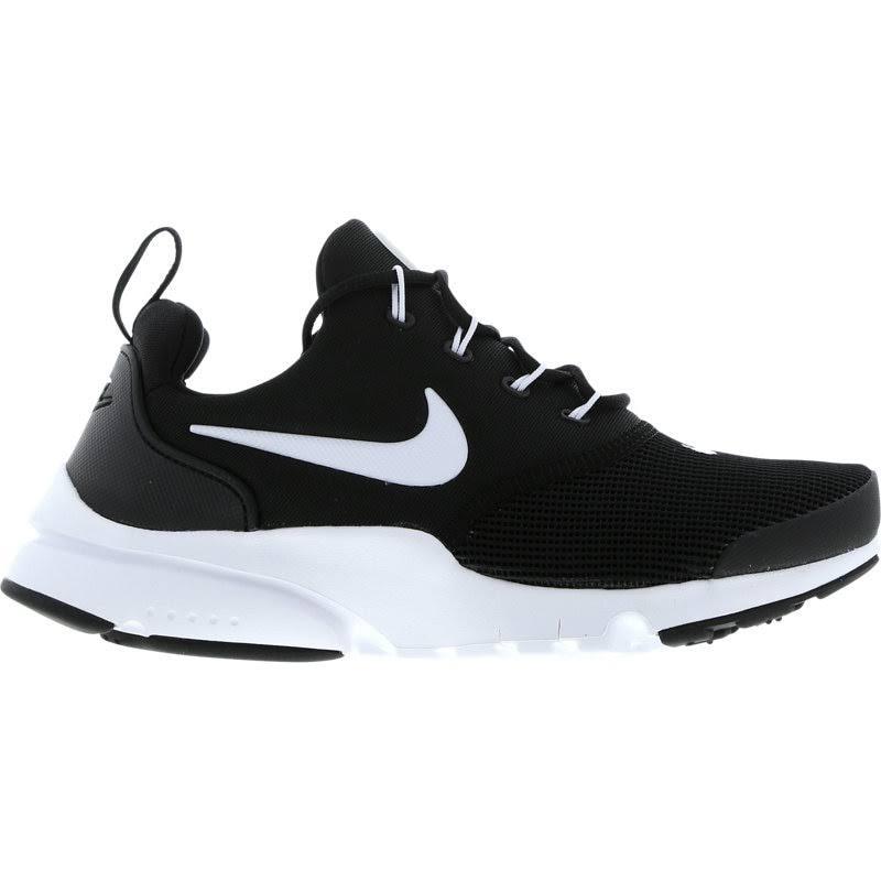 36 Foot Fly Maat Presto Locker Schoenen Bij Black Basisschool Nike T1AZqZ