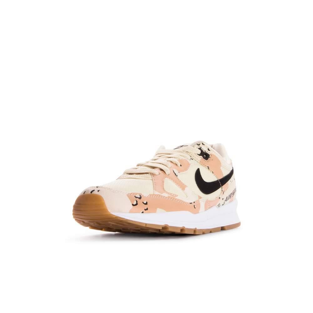 Nike Ii Ao1546 Camo Para Air Desert 200 Span Prm Hombre n4Ex18ngq