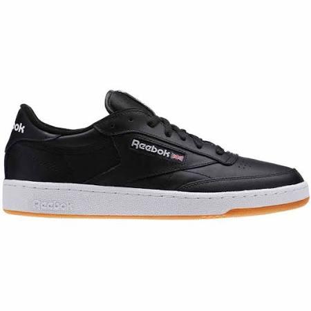 Shoes 85 10 C Club Ar0458 Reebok 5 Schwarz 1qvtTwdTxa