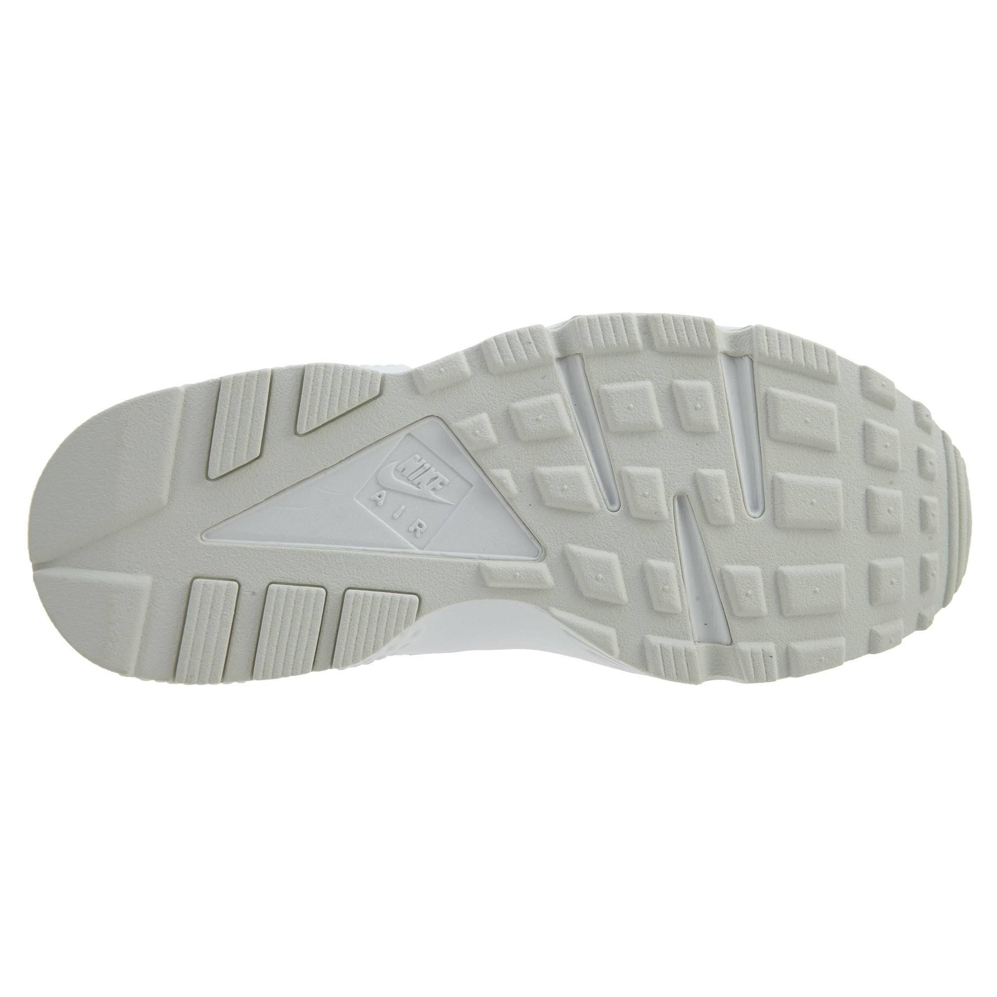 Atmosphere Nike Air Se Universal Shoes Women 859429008 Run Huarache Grey zUwZR