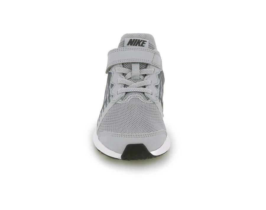 Nike ps Çocuk 002 31½ 922854 Ayakkabısı Downshifter 8 qFqwRxB7H