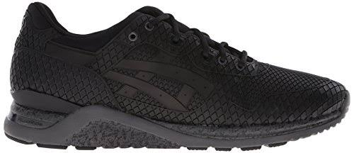 11 Evo Shoes Size 5 Gel Black Size Asics lyte Men's 0FwZx4q