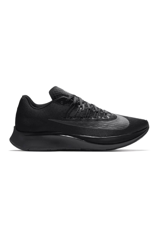 Tamaño 880848003 Zoom 9 Antracita Fly Nike Hombre Negro Para Zapatillas qXnxnYdCwU