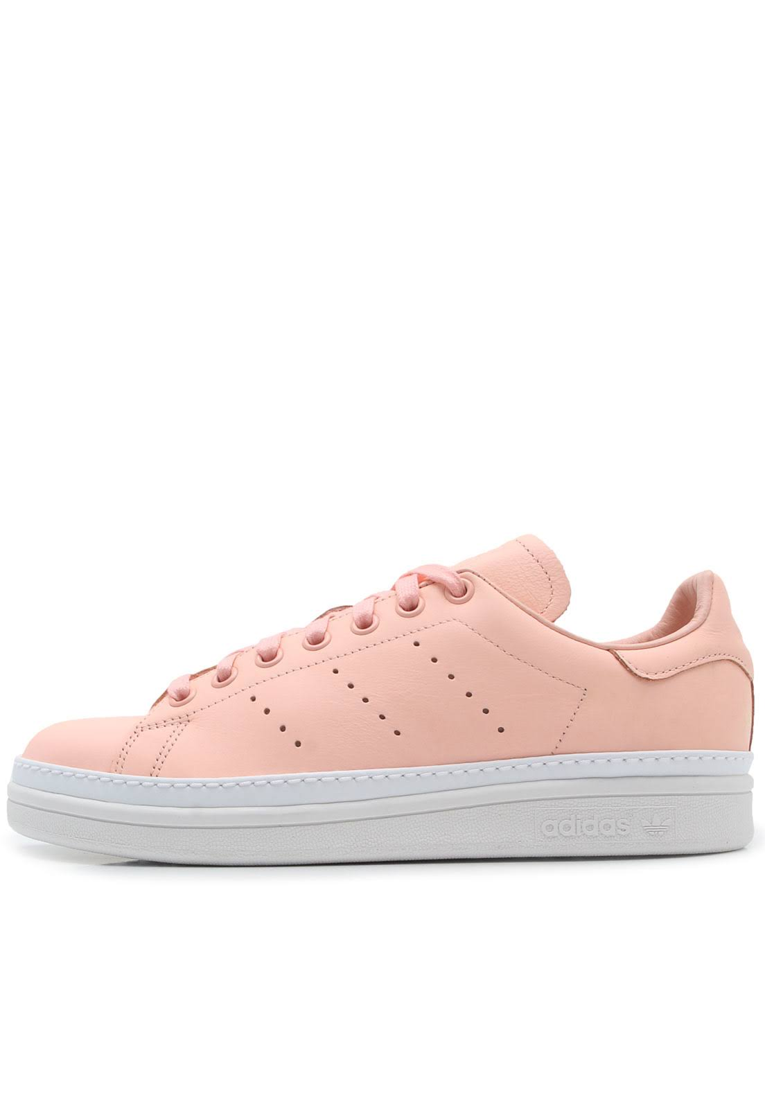 Smith Adidas Originals Stan New Rose Bold Dafiti Chaussures ww7S8x