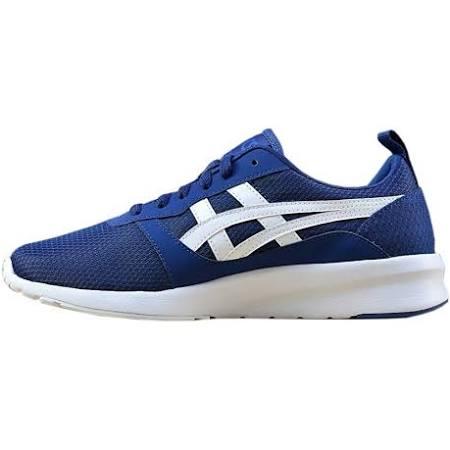 Zapatillas 0 8 Lyte Jogger Asics Azul H7g1n4901 rwxq06r8H