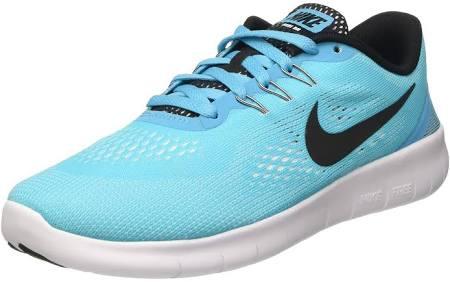 5 403 Turbo Free Nike Green Blue 2 juvenil 6 Rn 904255 7UWHnWvx0