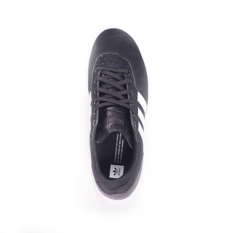 11 City Skate Zapatillas De Cup Blanco Negro Adidas 7UvcWcq