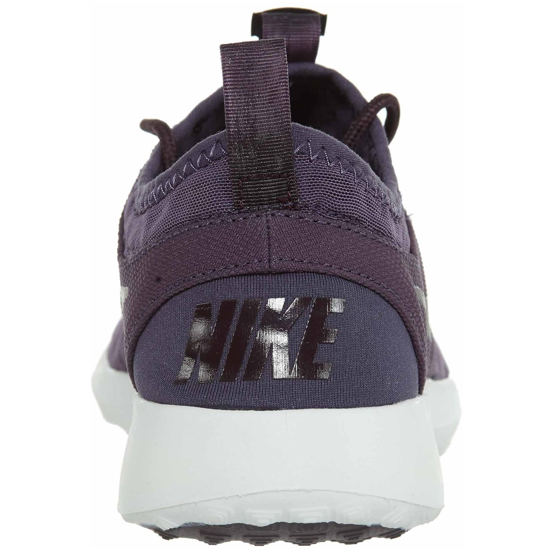 Womens Pewter 724979 Wine 7 Juvenate Nike Größe Training Dark Lila Raisin Schuhe 503 afwOxY