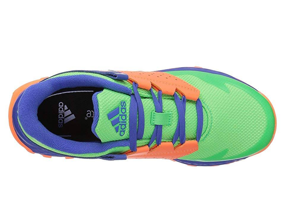 Bounce Adidas Adidas Boys 'vigor C Boys q0pxP78wI