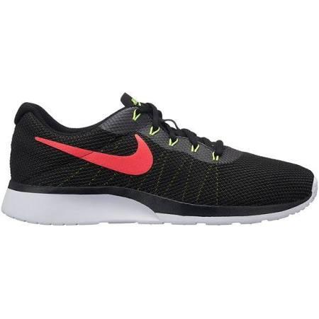Nike Size Black Racer Tanjun 7 Sneaker Mens rqSrOTwx
