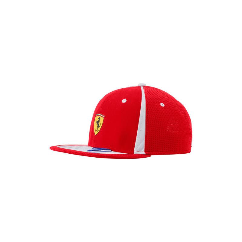 2018 Kimi Ferrari Cap Raikkonen Scuderia Ig1w8