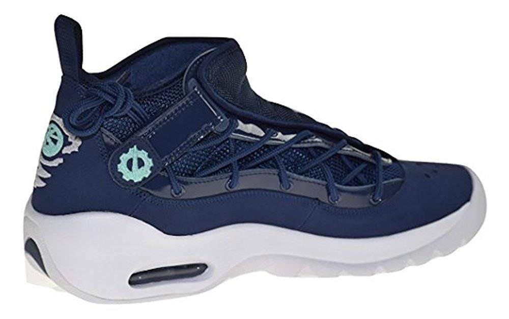 Hombres Calzado Ndestrukt 880869402 Shake Nike Tamaño Para Air 8 w1vXXAqC