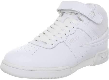Runde 100 Und Triple Stoff Weiß Männer Sneakers 13v F 1vf059lx Leder Fila Kappe Synthetik xOt7zqF8
