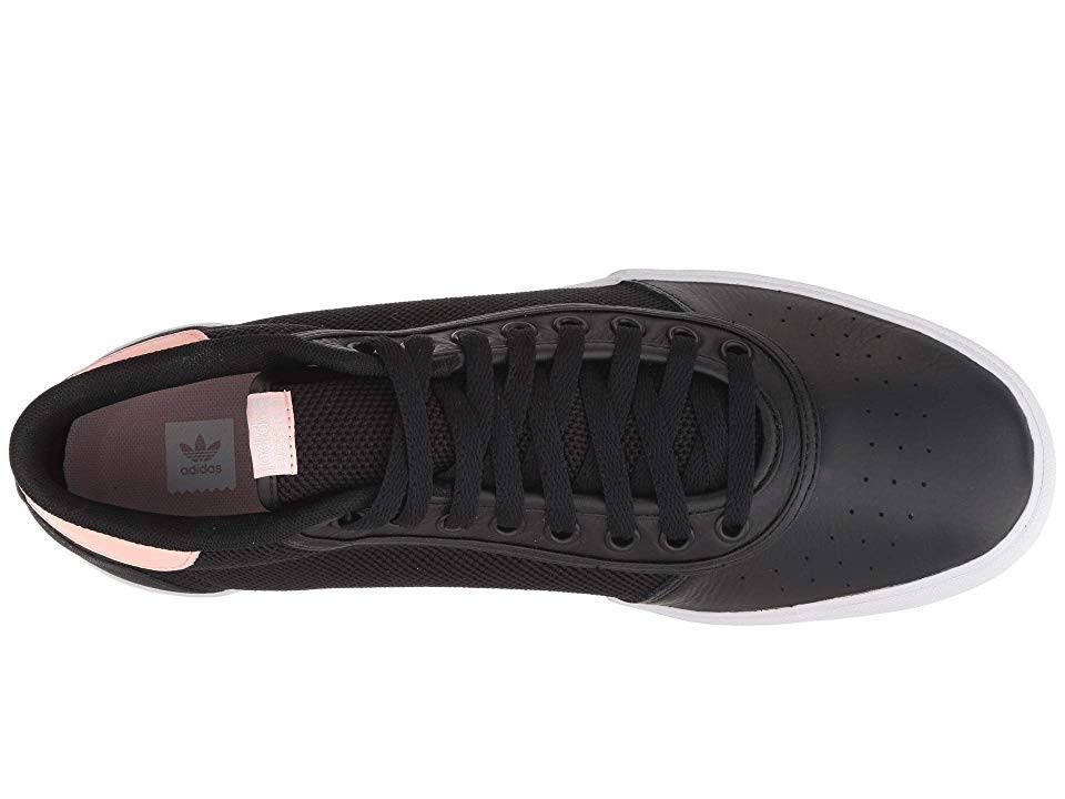 Premiere Adidas Adidas Lucas Mid Shoes Lucas BO46z