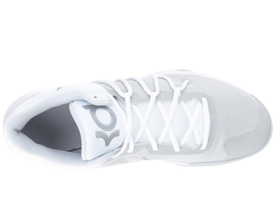 897638100 Größe 5 Nike Herren Kd V Trey Basketballschuhe 9 5 fYzf0