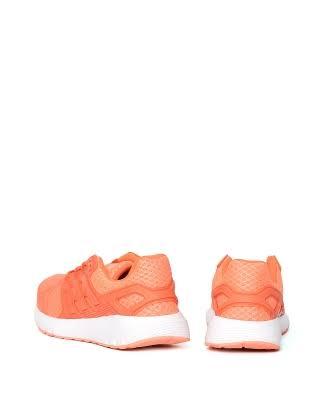 Rosa De Zapatos Adidas 8 W Duramo Mujer wf11xqZY
