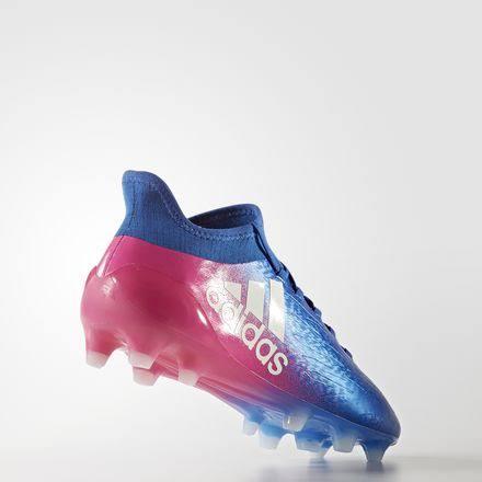 Para 10 16 X Zapatos Adidas Bb5619 Fg 1 Ag Talla Hombre YUnvqT