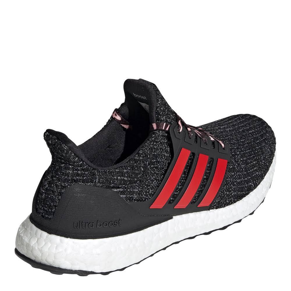 Black Ultraboost 9 Adidas 9 Ultraboost Adidas KFcT1Jl