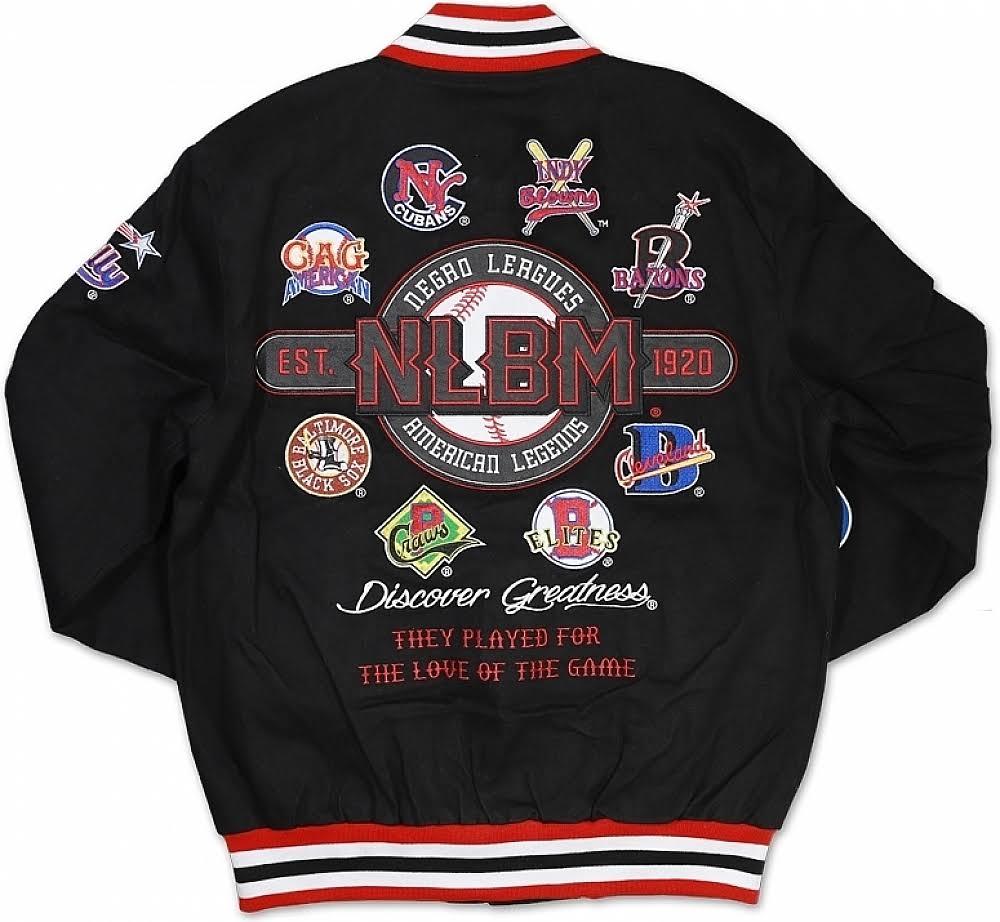 S7 M Twill Racing Gedenkmütze Kulturaustausch Boy Schwarz Big Negro League Baseball Für Herren zw7vOx8q7A