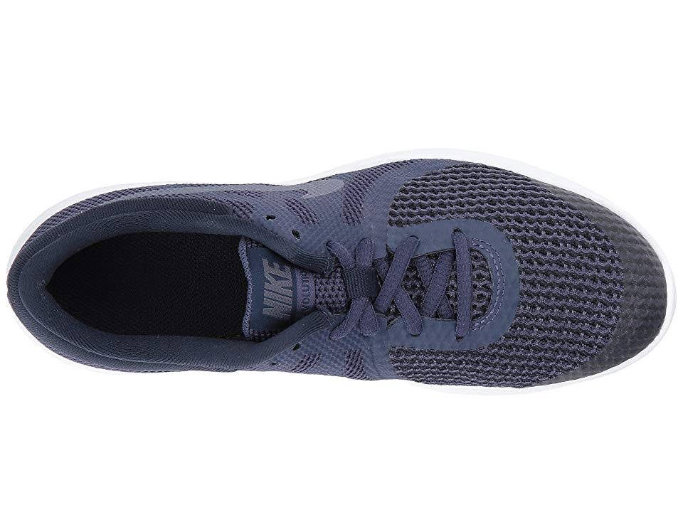 Neutralindigo Us Lightcarbon 4 Revolution 4y Gs Nike FxwPXtqp