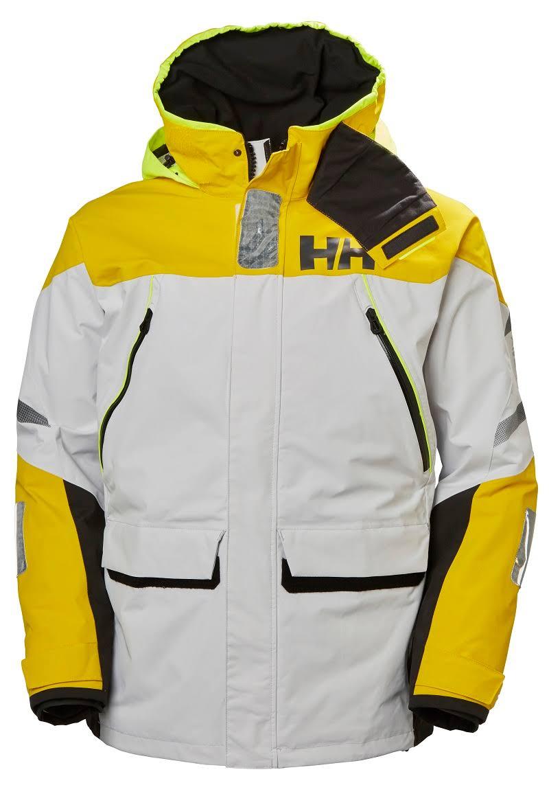 Jacket Red Offshore Hansen Skagen Xl Helly pxqtIv