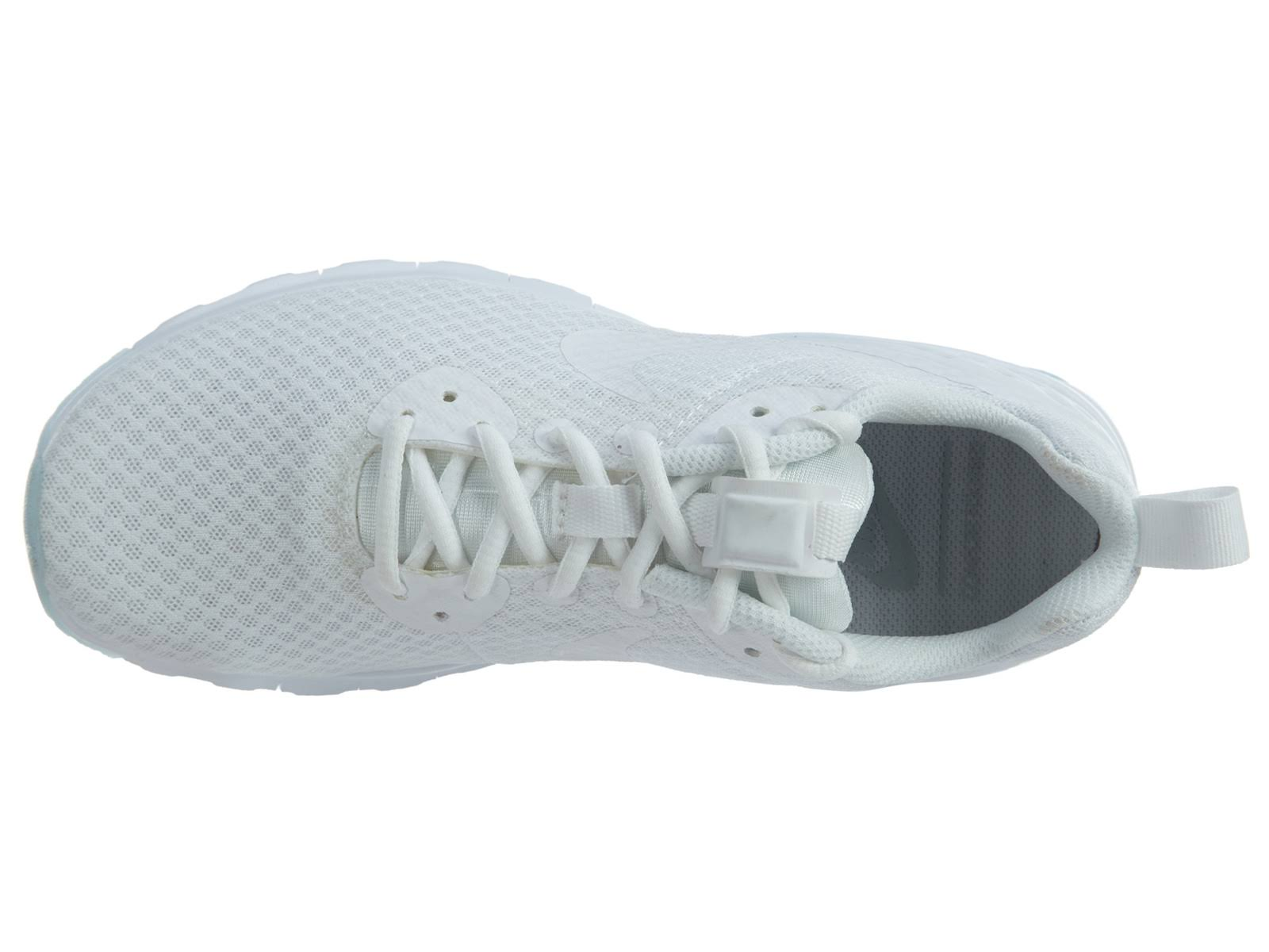 voor Nike voor damesdamesdamesdamesdamesdameszwartwit Nike Hardloopschoen Hardloopschoen Hardloopschoen damesdamesdamesdamesdamesdameszwartwit Nike ohCtxsQrdB