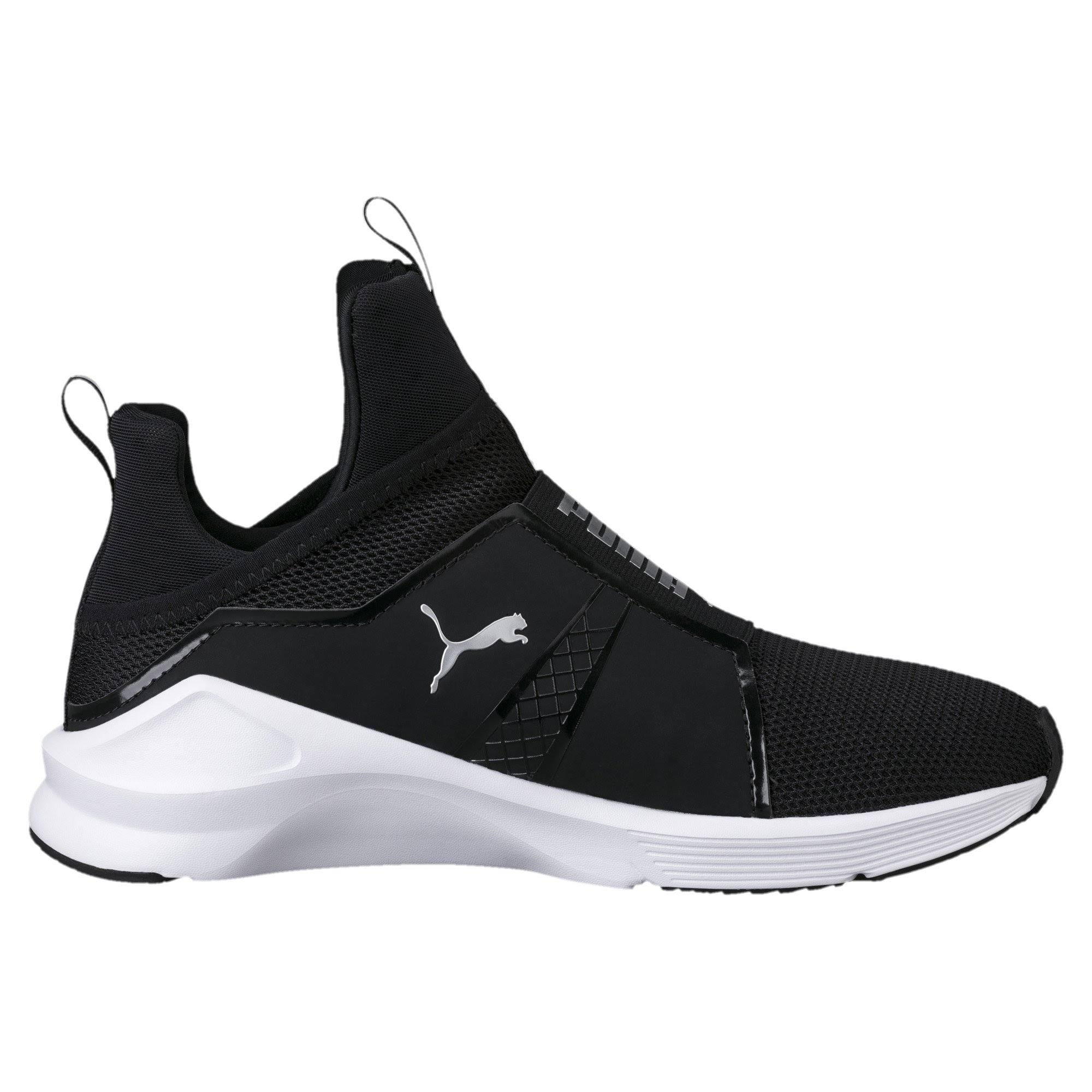 Fierce Mujer Core trainer De Puma Zapatillas Cross tzqw40