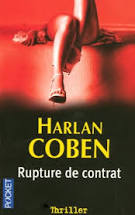 COBEN, Harlan - Page 4 Shopping?q=tbn:ANd9GcTEvVE5BXHuqFfM60utqNxFC0eDbAwx5sqJPZRgw1dfMsUKRfY8HXRRQEYx-pDKm_bVessKpdA&usqp=CAc