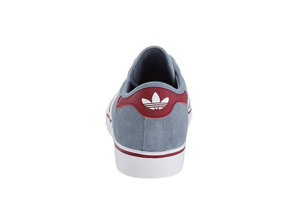 Herren Steel 6 Premiere 5 Schuhe White Adiease Adidas Cloud B4ygFqc