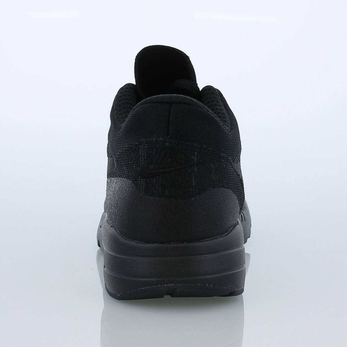 856958 Para 1 Max Air 001 Hombre Negro Nike Estilo Flyknit Ultra qw8WEY