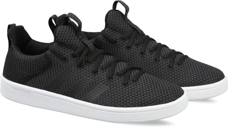 Adapt db0264 Cf Cblack Uk india 2 Ftwwht Men's Adv 10 44 3 Eu Tennis Adidas Shoes cHBZRWAn