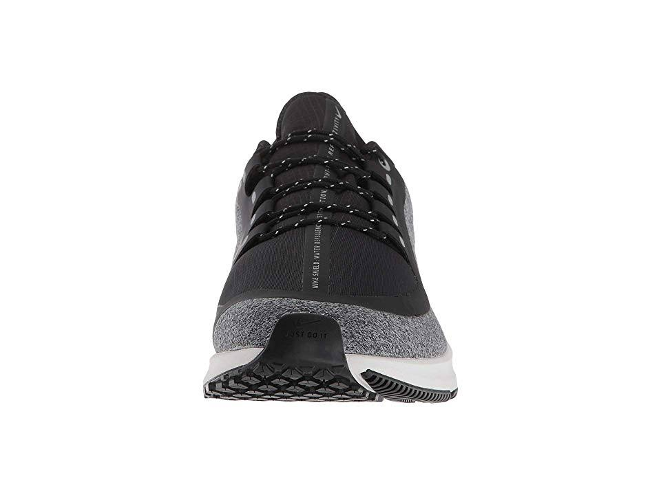 Nike Shield Deporte Zapatillas B 0 Wh Bk 35 De 11 Pegasus arEEWRc1w7