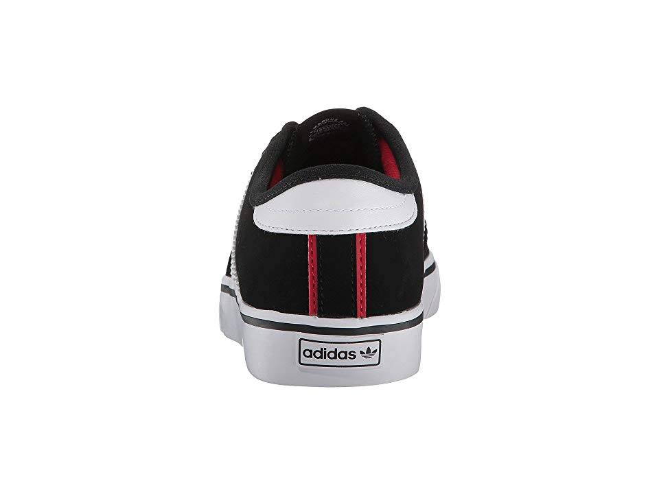 Seeley 2 Adidas Black Shoes Skateboarding Kids 4qW0FdA