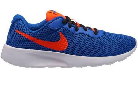 total Tanjun 404 Blue Nike Racer 818381 gs YqxSdg