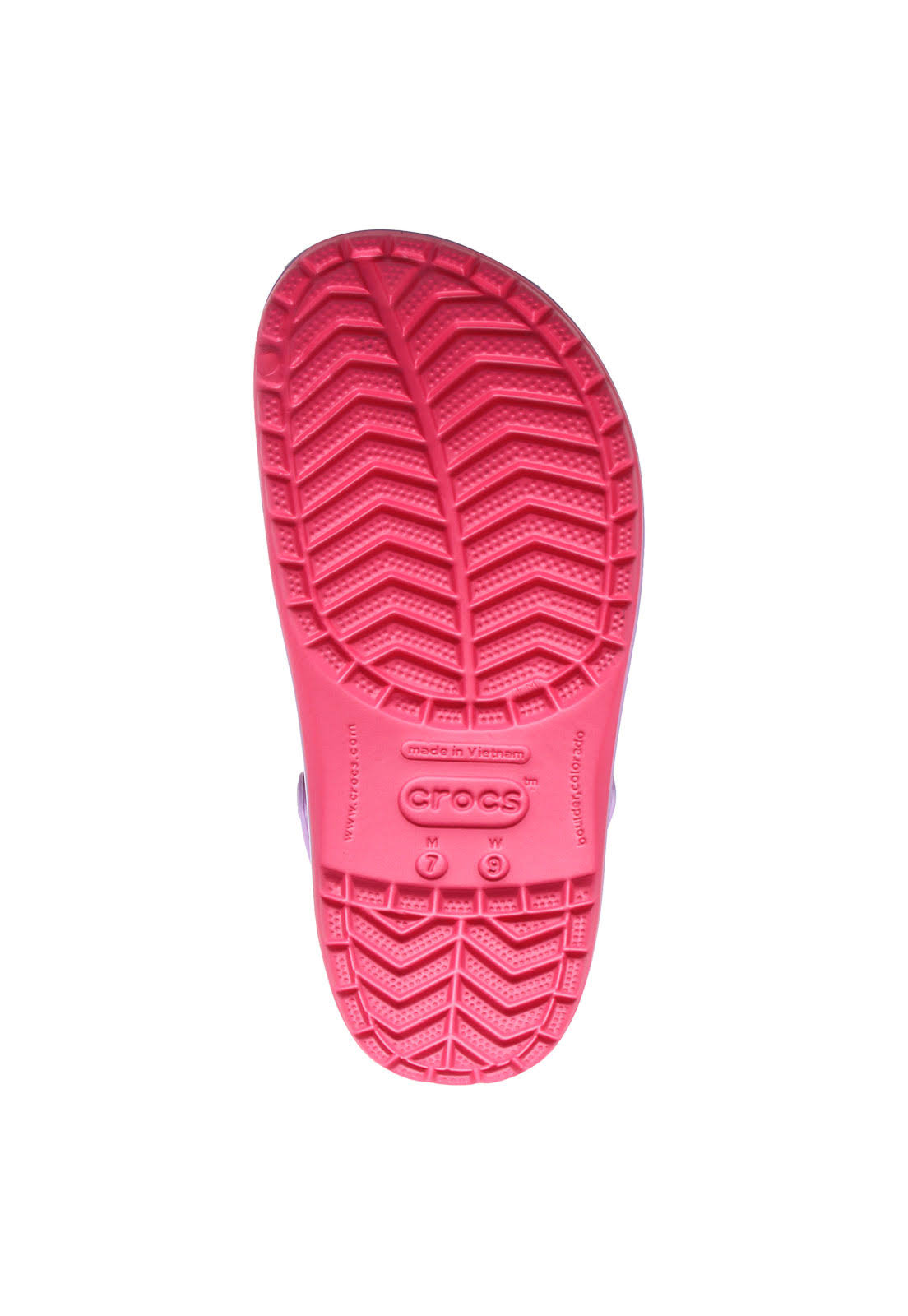 Crocband 37 Crocs I 2 1 H2IE9DbeWY