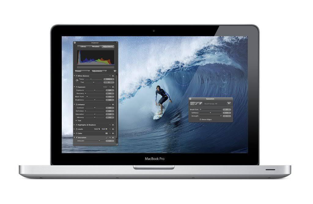 Macbook Pro Pro Apple 13 13 3Apple Macbook 3 K3ulcFJ51T