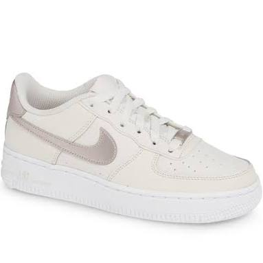 Nike Air gs Kinder 314219 1 Große Phantom 021 Force 66ZqxrH
