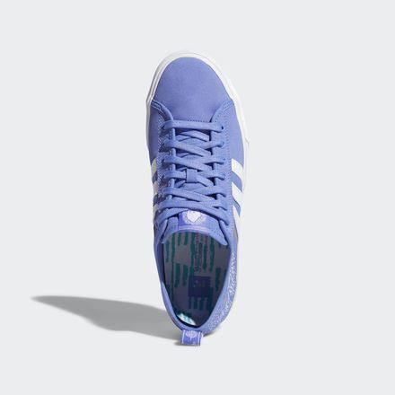 Zapatillas Hombre Skateboard Lilac Adidas 10 Rx Para Matchcourt Real fwP6f8qnOr