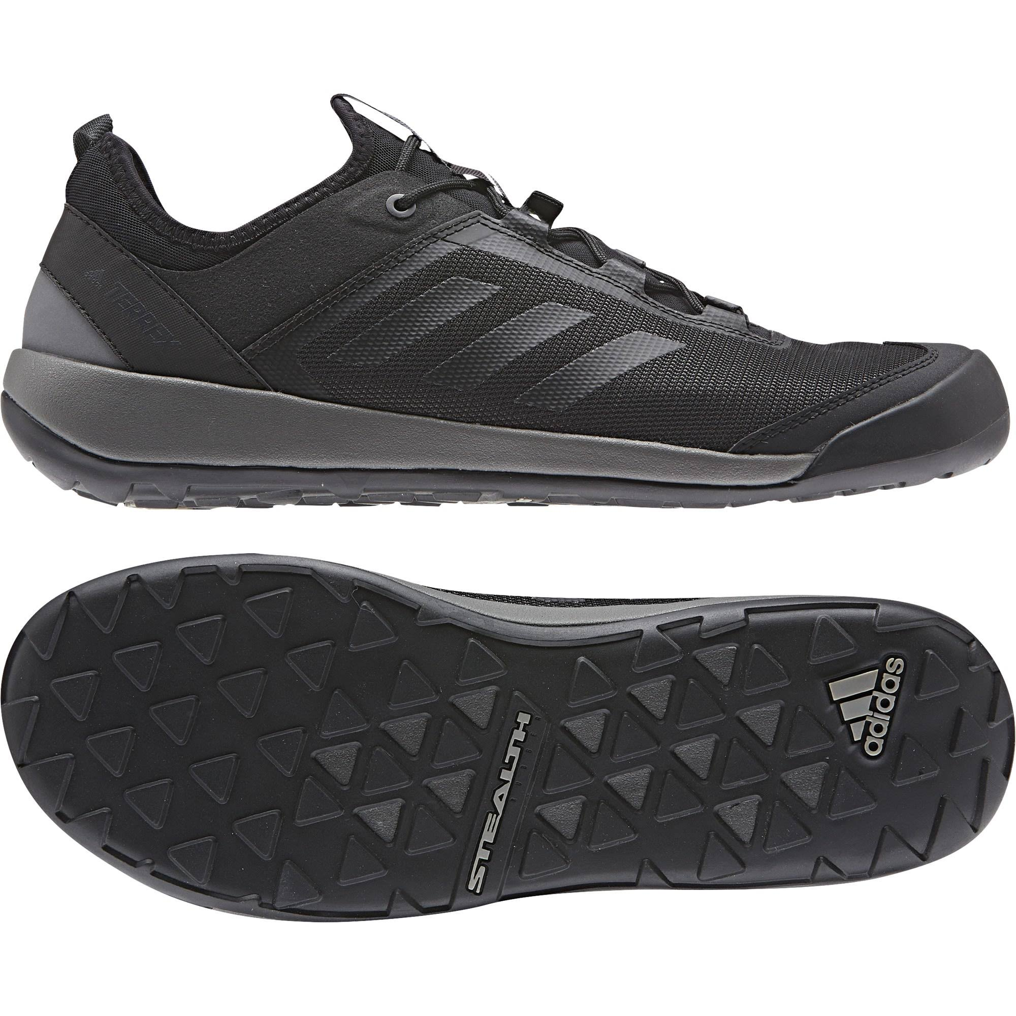 Terrex Grey 43 3 Eu Adidas Four Solo Swift BlackCore 1 Utility 0wkOPn