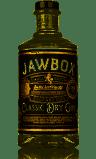 Jawbox Spirits Company Gin | ABV 43% 70cl