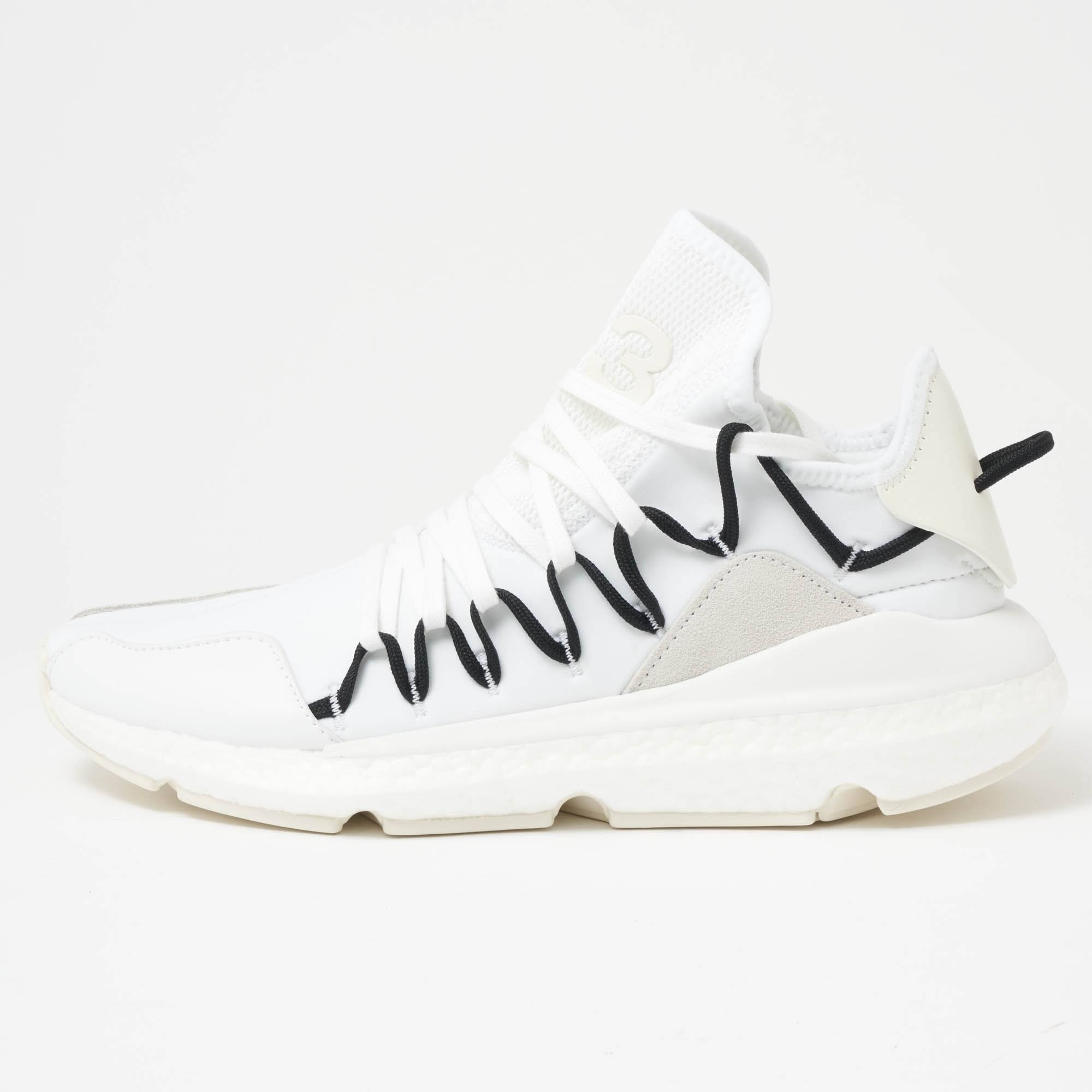 3 White Sneakers 10 Kusari Y dqwFT8vd