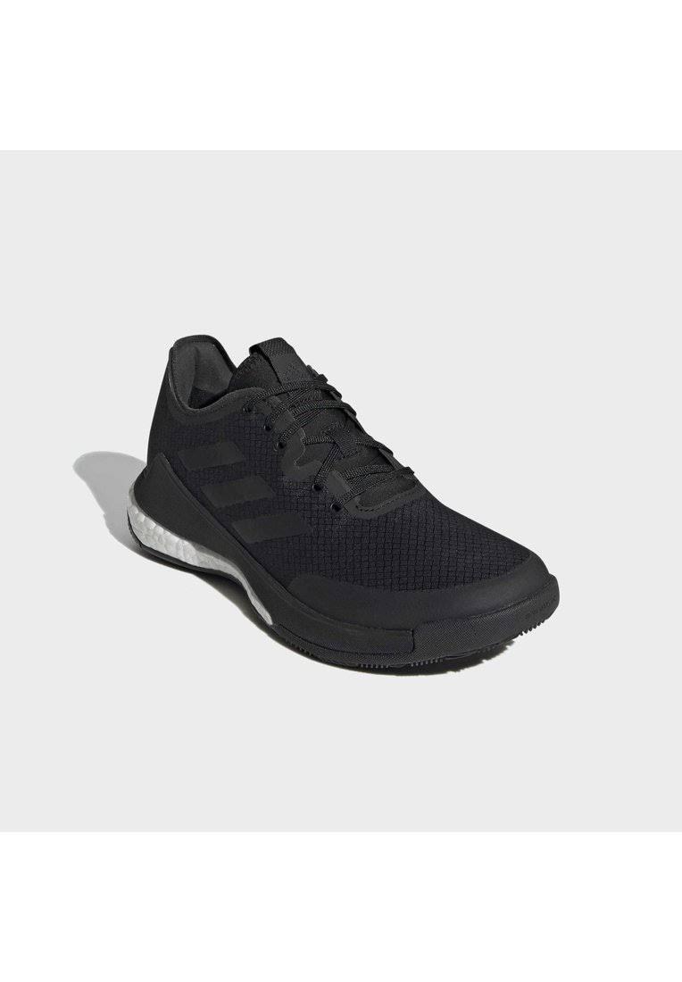Adidas Crazyflight EU 38 2/3  1w2tBA