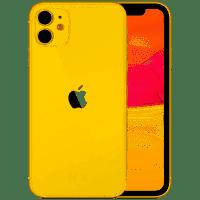 Apple iPhone 11 - 64GB - Chính hãng VN/A (Phiên bản mới)