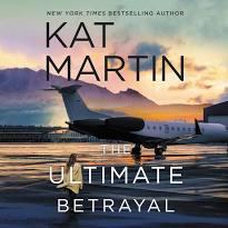 The-Ultimate-Betrayal