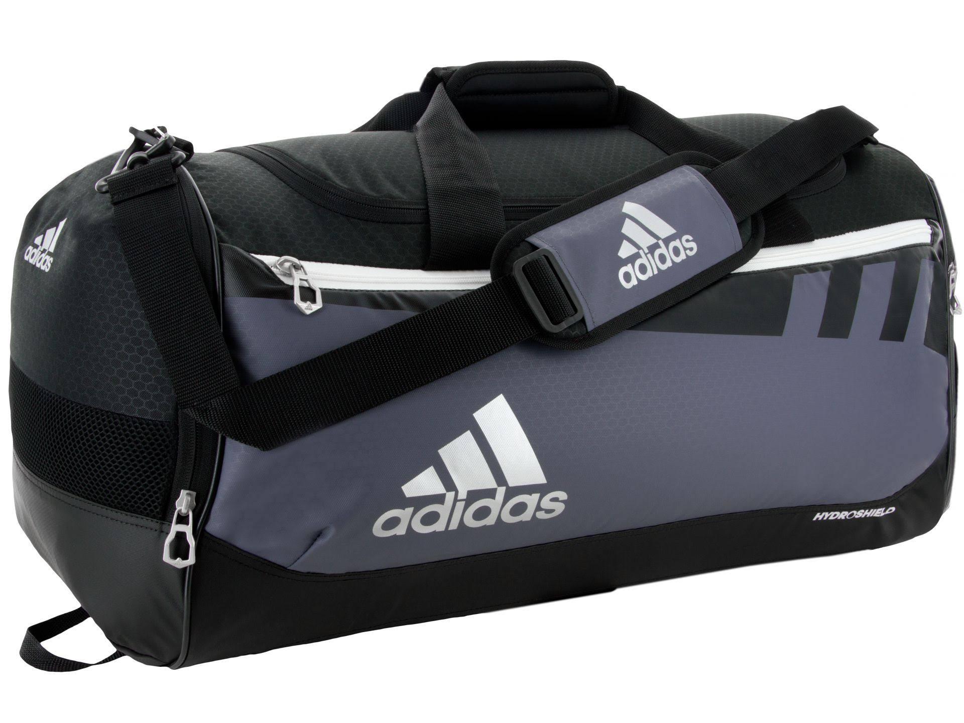 Team Duffel Adidas S Bag Issue Onyx BgcCwSq