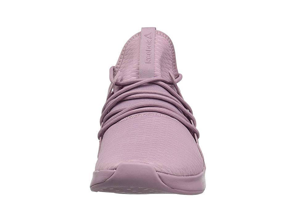 Lilac 7 Tamaño Zapatos Infundido Ber Mujer Guresu Twisted Reebok 2 0 Para Cn5053 q6vnO