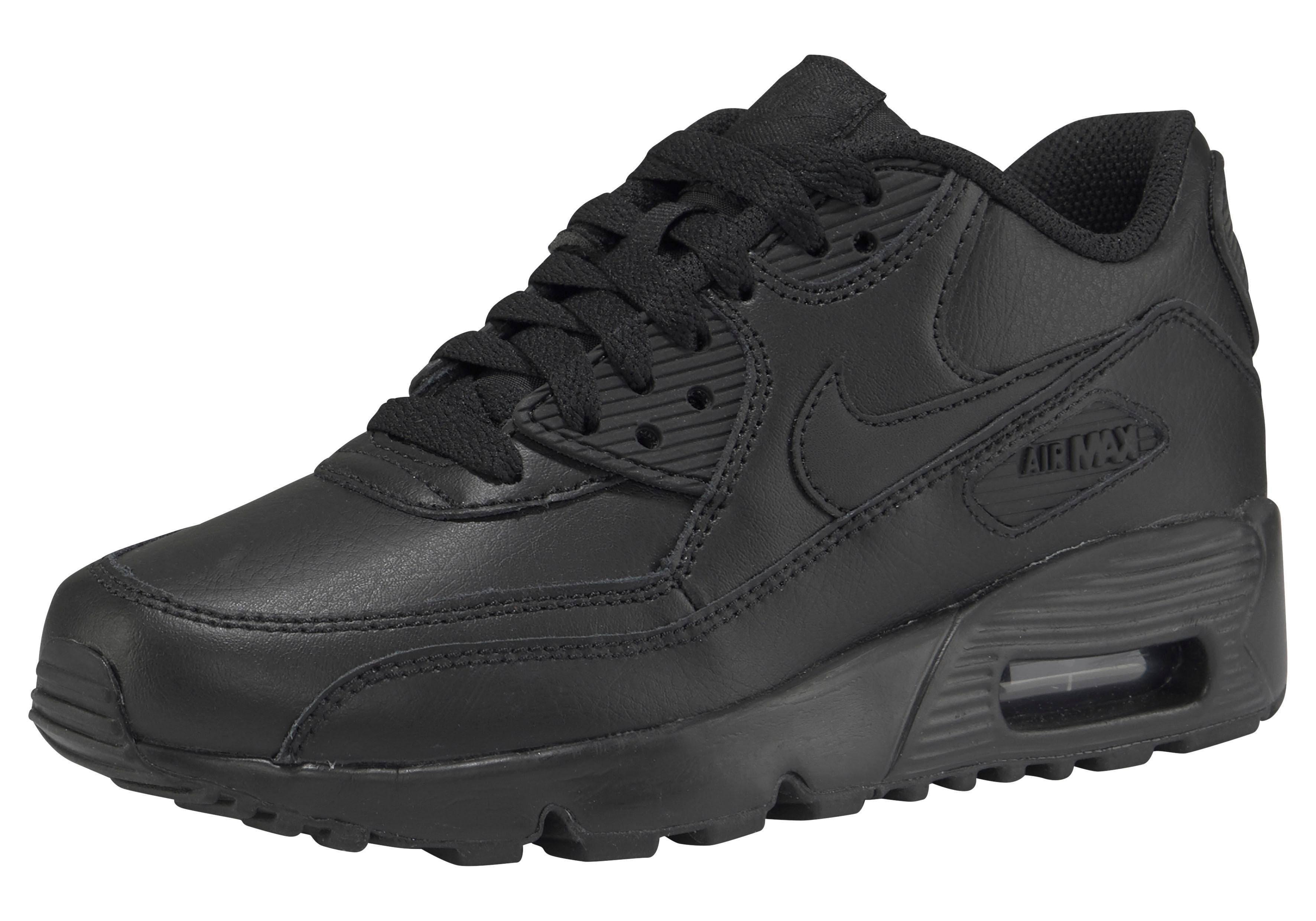 Air Nike Brown Ltr 001 90 38 gs Sneaker Max Größe HAxAqTF